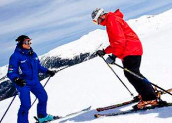 claess-esqui-snowboard
